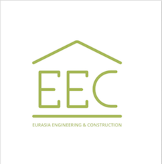 Eurasia Engineering & Construction