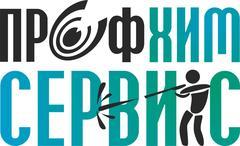 Работа в нижнем новгороде для подростков 14 лет расклейщик объявлений Конденсатор кожухотрубный (кожухотрубчатый) типа ККВ Гатчина