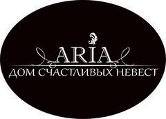Вакансии продавец-консультант в свадебный салон нижний новгород