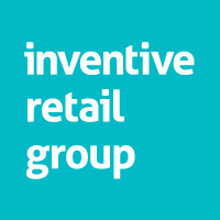 Inventive Retail Group