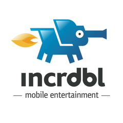 Incrdbl Mobile Entertainment